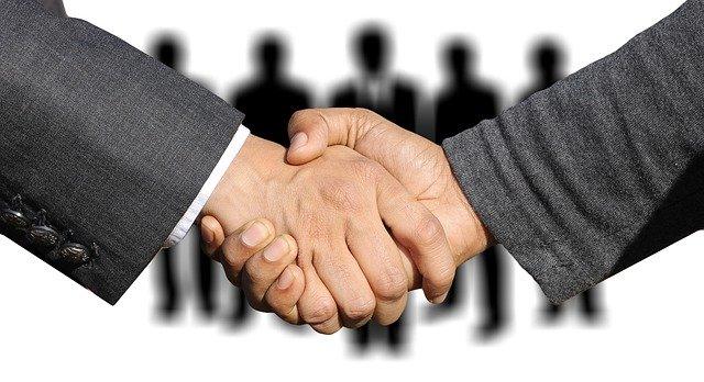 fungsi komunikasi bisnis
