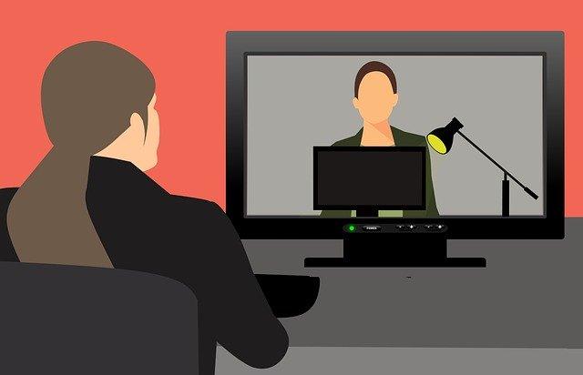 kurus belajar bisnis online