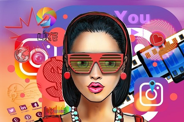 media belajar bisnis online