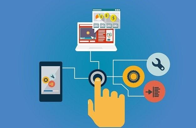 22 Ide dan Peluang Bisnis Online Tanpa Modal Terlaris 2020