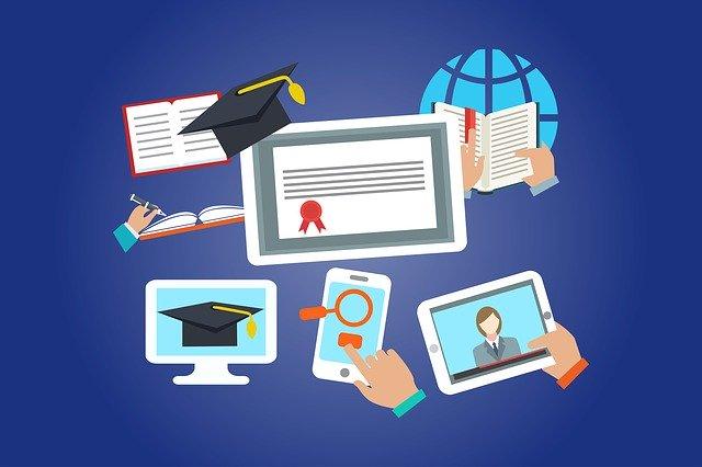peluang bisnis online toko online