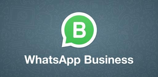 Whatsapp Business dengan Kelebihan dan Kekurangannya