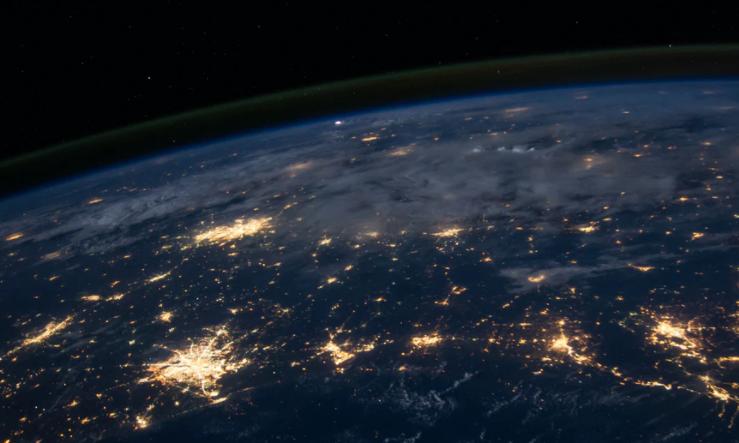 Apa itu Big Data? Mari Mengenal Manfaat dan Jenisnya
