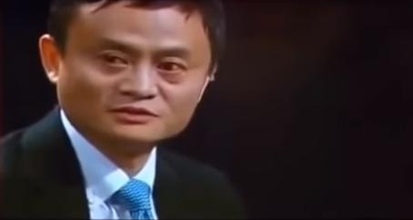 Biografi Jack Ma yang Perlu Diketahui
