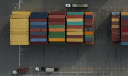 Contoh, Tujuan, dan Pengertian Perdagangan Internasional