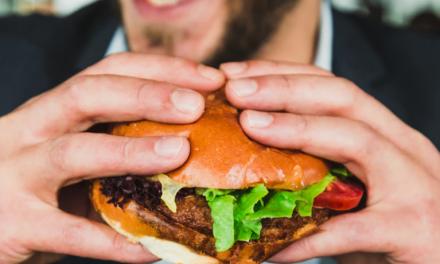 Contoh Proposal Usaha Makanan untuk UKM