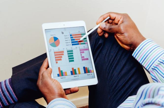 manfaat big data untuk mengenal pengguna